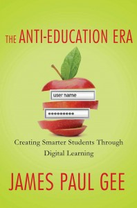 the-anti-education-era